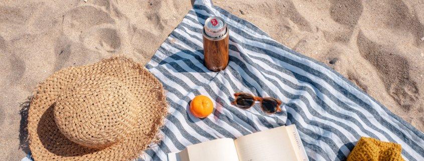 Rücktritt vom Urlaub Corona