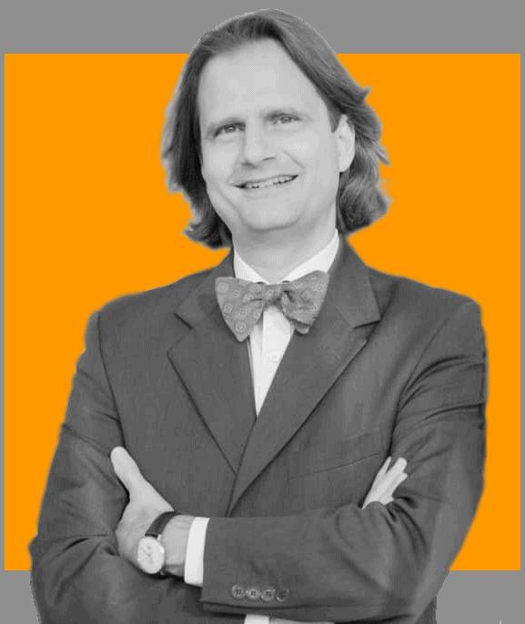 Anwalt Arbeitsrecht dr. Michael Tillmann
