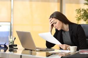 Die 3 wichtigsten Fristen bei Kündigung